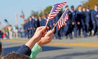Veterans Compensation